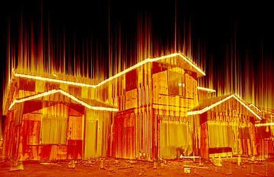 Burn_house6