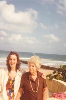 Grandma Edith 002