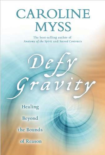 Defy_Gravity_Healing_Beyond_the_Bounds_of_Reason-61606