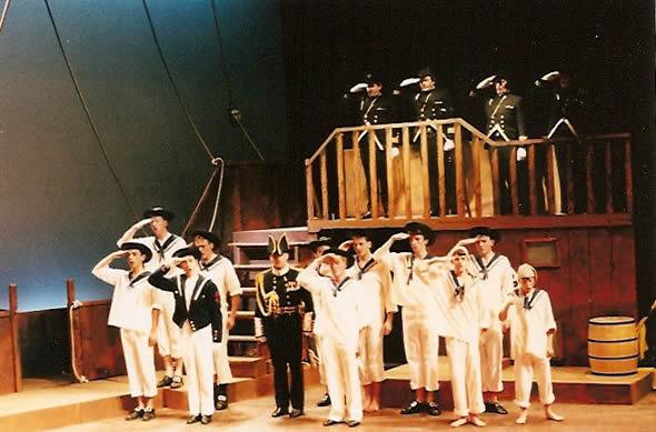 HMS PINAFORE 94-2