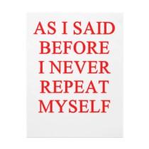 Repeat_myself_letterhead-p1999841984718143072mgza_210