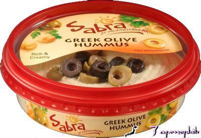 Sabra-greek-olive-hummus