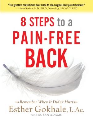 Pain-free-back