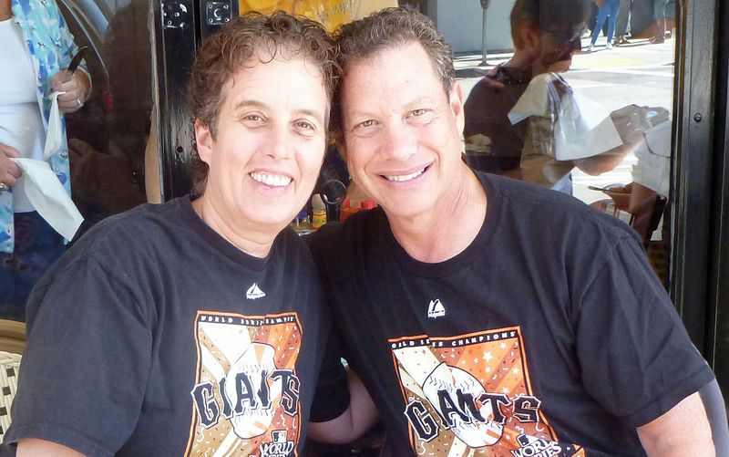 Giants T Shirts