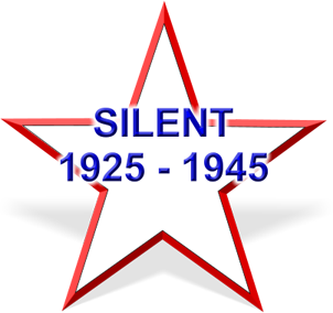 StarSilent1