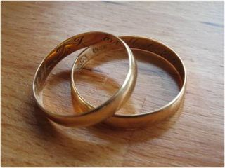 Weddingbands1