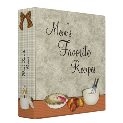 Moms_favorite_recipes_binder-p127212958666712534b238u_400