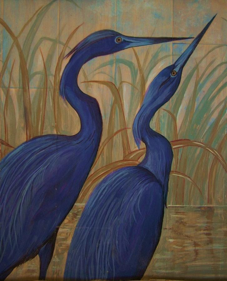 Baby-blue-herons-teresa-grace-mock