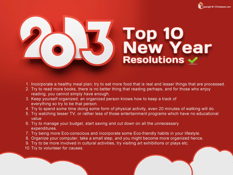 Top-10-new-year-resolutions-for-2013