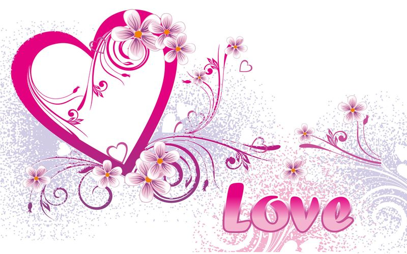 Love-wallpaper-love-4187632-1920-1200