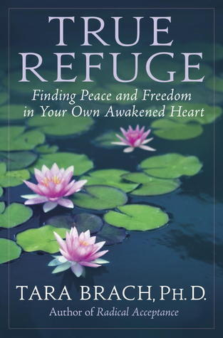 True-Refuge