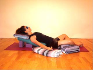 Restorative-yoga-props