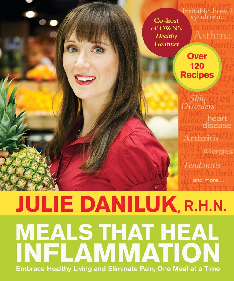 Meals-that-heal-inflammation2
