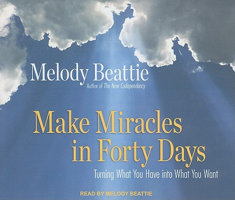 Make-Miracles-in-Forty-Days-9781400113293